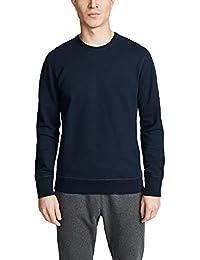 Men's Mid Weight Terry Sweatshirt