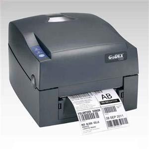 Godex G500 4