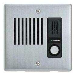 Audio Door Station