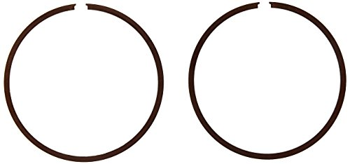 - Wiseco 2835CD Ring Set for 72.00mm Cylinder Bore