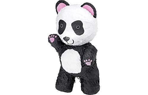 amscan Pinatas Panda]()