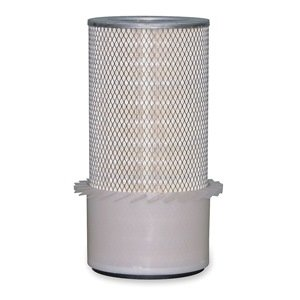 Air Filter, Element/Long Life Outer