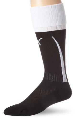 Puma Men's Power 5 Socks