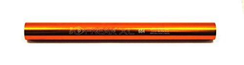 GOG Freak XL Aluminum Insert 0.684