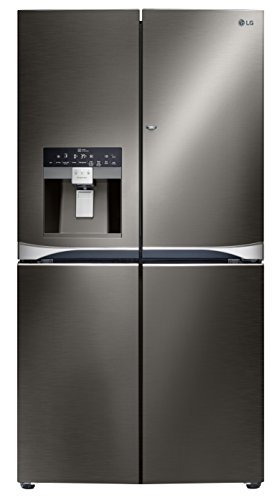 LG LPXS30866D Collection Stainless Refrigerator