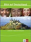 Blick Auf Deutschland 9783126752428
