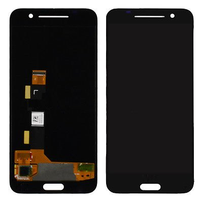 LCD display Digitizer Touch Screen Assembly For HTC One A9, Hima Aero (Black)