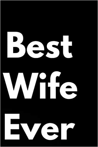 Best Wife Ever: 6