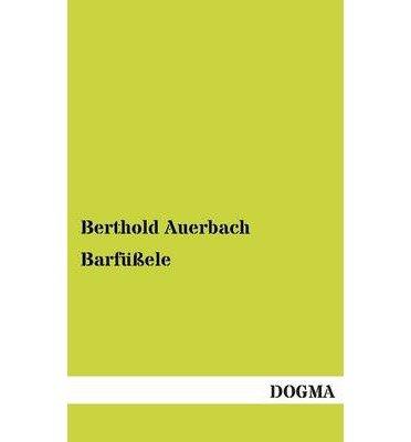 Download By Berthold Auerbach - Spinoza (2013-11-15) [Paperback] PDF
