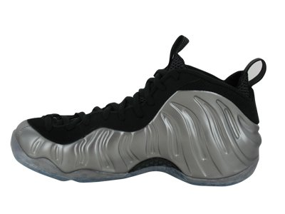 9 Foamposite 314996 'pewter' Air One 004 Taille FqYn7SB