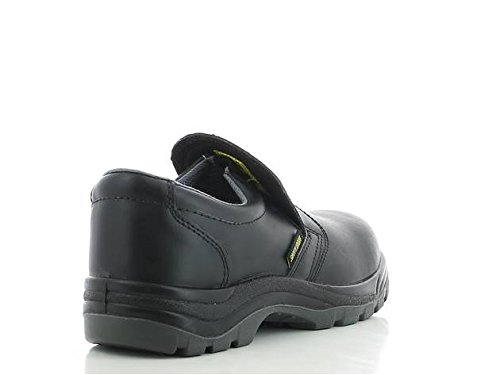 Safety X0600 Jogger chaussures tr De Adulte Et Unisex Sécurité sw562 Travail Noir r5rqxtdw