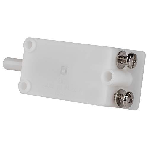 TMP-1 Tamper Switch N.O.