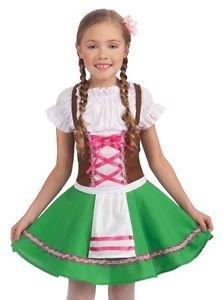 LanLa (Oktoberfest Costume Ideas Diy)