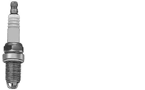 Bujía – BOSCH W 7 DTC – 101000005 AB – para Seat Toledo I, GOLF