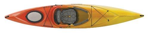Perception Sport Swiftwater 12.0 Kayak