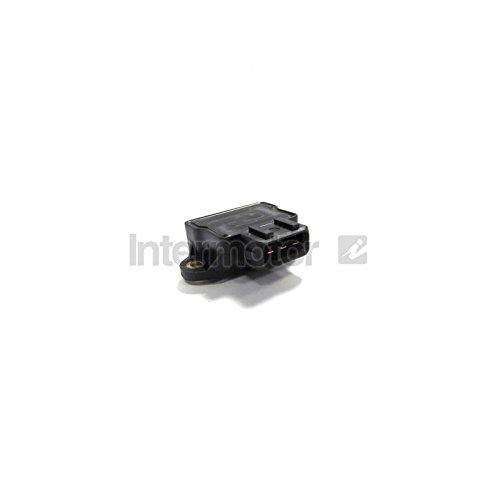 Intermotor 20008 Throttle Position Sensor: