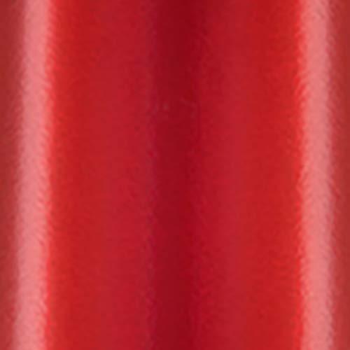 Waterman Hemisphere Rollerball Pen Fine Point with Black Ink Cartridge (2043213) by Waterman (Image #1)