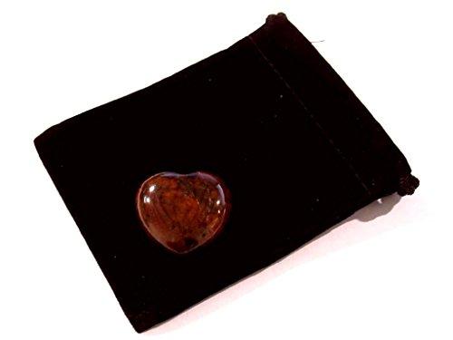 Jasper Polished Stone - 2