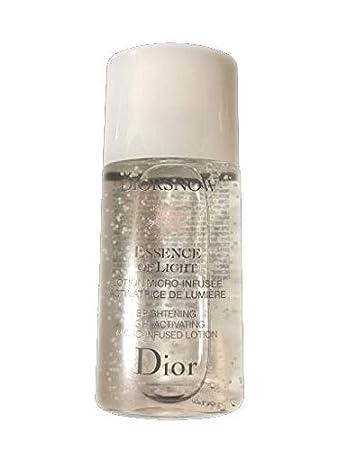 best service 7dfef b5b77 Amazon | 【お試しに便利なミニサイズ!】Chiristian Dior ...