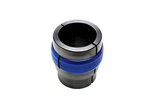 Motion Pro (08-0493) 48mm Ringer Fork Seal - Fork Tool Seal