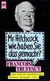Heyne Sachbuch, Nr.14, Mister Hitchcock, wie haben Sie das gemacht?