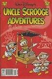 img - for Walt Disney's Uncle Scrooge Adventures #42 - 01/97 (Gladstone)-