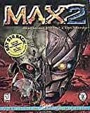 M.A.X. 2: Mechanized Assault & Exploration