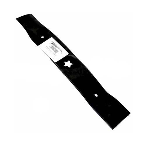 Premium Blade Mulching (Husqvarna 48
