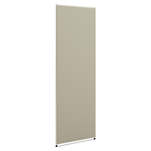 Partitions Office Hon (Basyx Verse Office Panel, 72