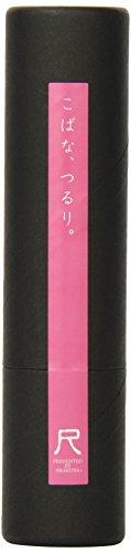 Shaku Facial Nose Wash Blush Extrafine fur Japan Pink (Wiz Nose)