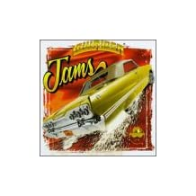 Lowrider Jams