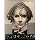 Grand Illusions, Outlet Book Company Staff and Random House Value Publishing Staff, 0517410192