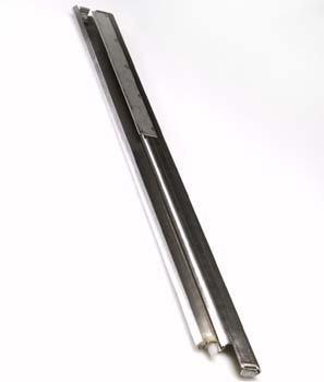 - True 939674 Bottom Right Drawer Slide Assembly