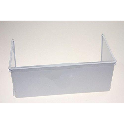 Indesit - Cajón Freezer 433 x 180 x 227 para congelador Indesit ...