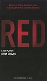 Red (Oberon Modern Plays)