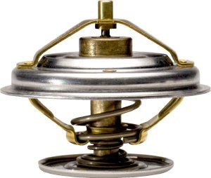 Jaguar Xjs Thermostat (Stant 13648 Thermostat - 180 Degrees Fahrenheit)