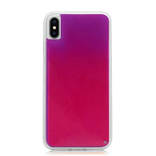 Buy glow phone case