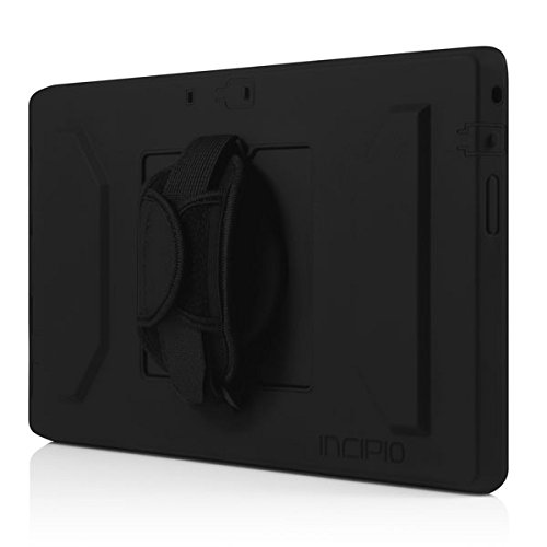 Microsoft Surface 2 Case, Capture  for Microsoft Surface 2-