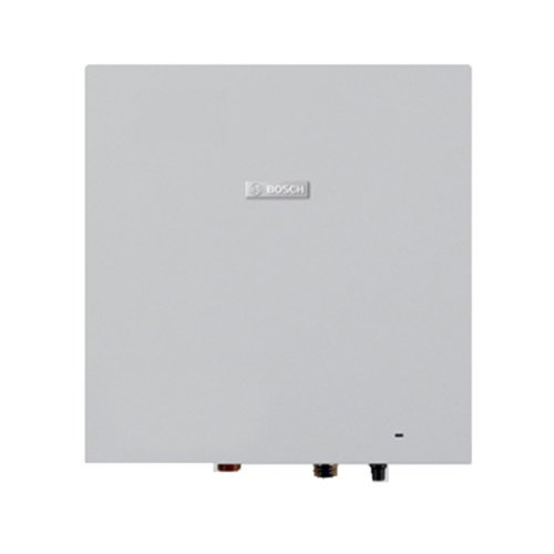 #6 Tankless Water Heater - Bosch WH27 Tronic