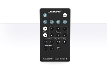 acoustic-wave-music-system-ii-remote-black
