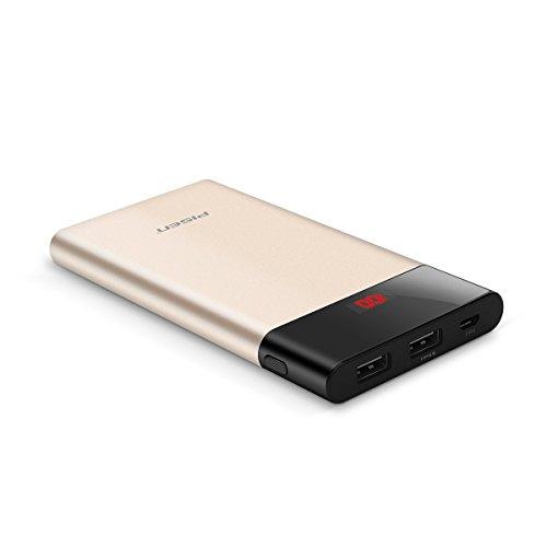 Ipad External Battery Pack - 1