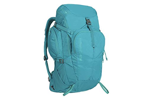 Kelty Women s Redwing 40 Backpack