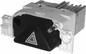 Motorcraft SW5511 Flasher Emergency (Ford Focus Fan Switch compare prices)