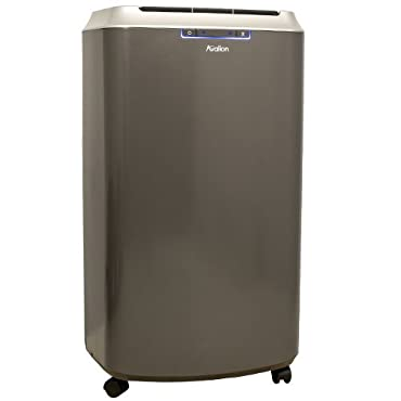 Avallon 14000 BTU Portable Air Conditioner