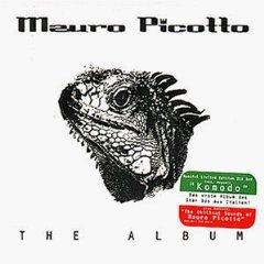 2xcd-19-tracks-incl-the-hits-komodo-proximus-medley-iguana-pulsar-pegasus-underground-baguette-etc-i