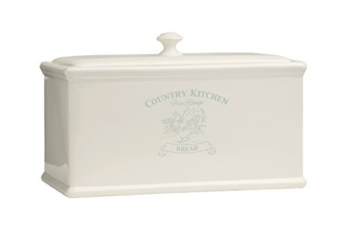premier-housewares-country-kitchen-bread-crock-cream-by-premier-housewares
