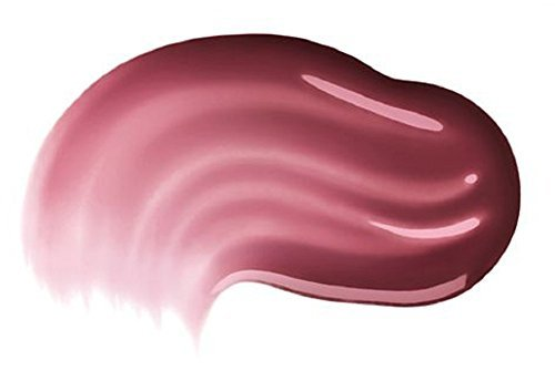 bareMinerals Moxie Plumping Lip Gloss, Diva, 0.15 Ounce