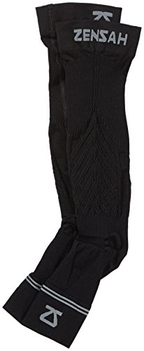 Zensah Compression Ankle Calf Sleeve product image