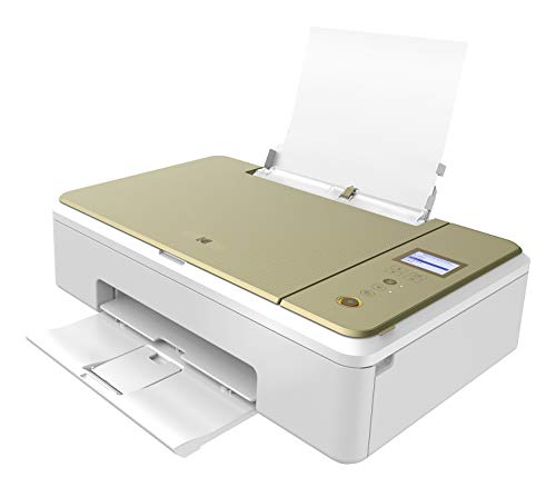 Kodak Verite Craft 6 Wireless Art and Craft Printer - Print,