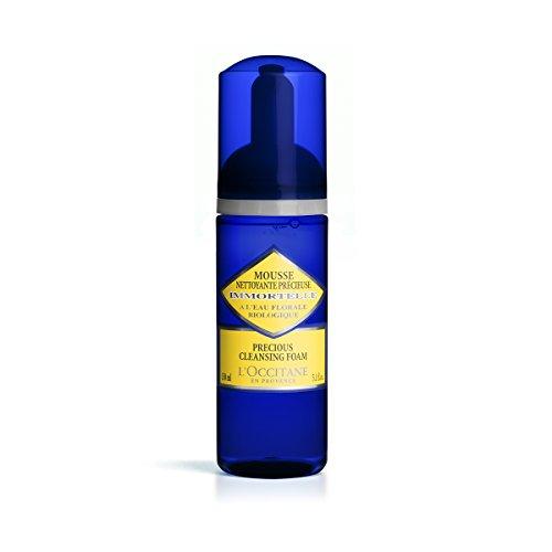 Loccitane Skin Care - 8